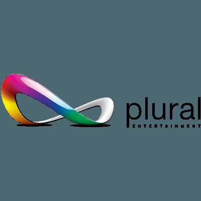 Logotipo Plural