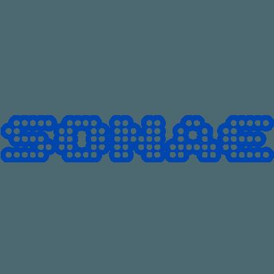 Logo_sonae
