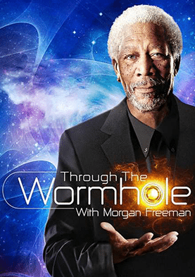 wormhole cristbet