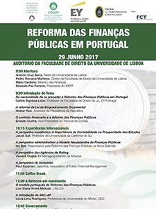 reforma financas publicas