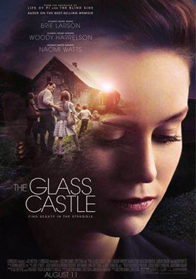the glass castle cristbet