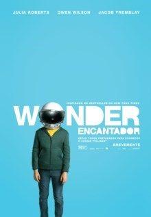 Wonder Encantador